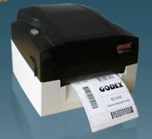 Godex EZ 1105 Plus