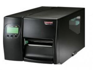 Godex EZ 6200 plus