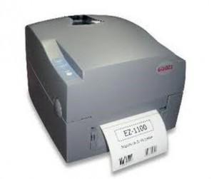 Godex EZ1100P